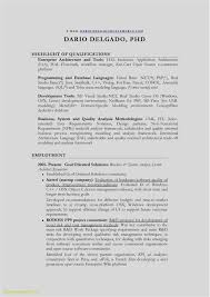 Download 14 Software Engineer Resume Template Microsoft Word Ideas