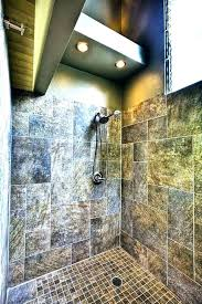 shower stall lighting. Shower Lighting Ideas Stall Dreaded Bathroom Tropical With Room Lig