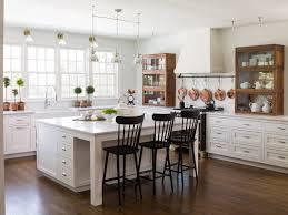 Kitchen No Wall Cabinets Design Kitchen Lighting Plan Utoroacom Kitchen With No Upper