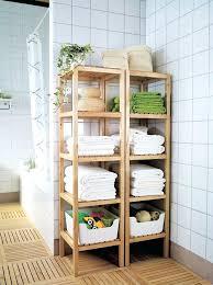 diy towel storage. Bathroom Towel Storage Cabinets Terior Cabinet Diy
