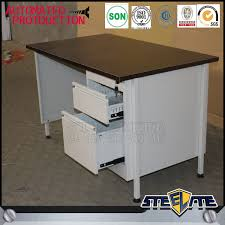 simple office tables. Stunning Otobi Furniture In Bangladesh Price Office Table With Simple Design. Tables