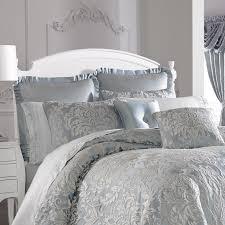 duvet cover from sheets girls cot bed duvet cover black ops duvet cover red duvets covers