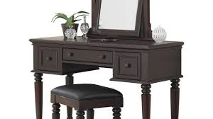 Nice Home Interior: Magic Espresso Bedroom Vanity Photos And Video  WylielauderHouse Com Of Espresso Bedroom Vanity
