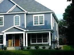 Lowes Exterior Paint Housegarner Co