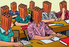 Αποτέλεσμα εικόνας για παιδεία εκπαίδευση
