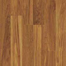 Floor Laminated Wood Floor On Floor For Laminate Wood Flooring 1 Creative  Floor On Laminated Wood