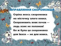 Похожее изображение