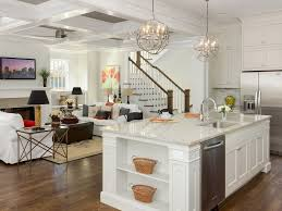 Small Condo Kitchen Chandelier Ideas Creative Chandelier For Small Condo Decor Color