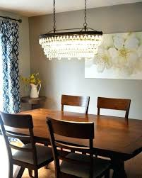 4 light chandelier bronze elk lighting diffusion 4 light oil rubbed bronze chandelier pictures ideas 4 light chandelier