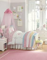 Pottery Barn Bedroom Ideas Photo   3