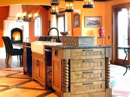 outdoor kitchen cabinet hardware mission style cabinets lovely rustic french country home depot and by design cairns