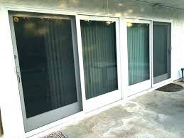 installing a sliding glass door sliding glass door for balcony sliding door repair large size of installing a sliding glass door