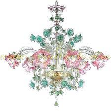 italian murano glass chandelier glass chandelier glass chandelier antique venice italy murano glass chandeliers