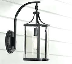 outdoor barn light fixtures farmhouse exterior regarding lighting renovation style white e86