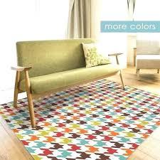 vinyl area rugs medium size of for gray clearance hardwood flooring vinyl floor rugs vinyl floor