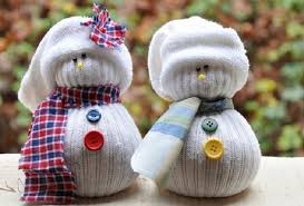 Christmas Elf Or Santa Crafts U2013 For Seniors And ElderlyChristmas Crafts For Seniors