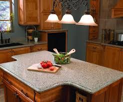 Unusual Quartz Counters Vs Granite Soapstone Countertops Cool Top Ace  Quartz Kitchen Counters Setting Ideas Kitchen