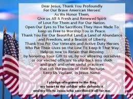 flag day short essay speech poem prayer for school students flag day prayer image for school students
