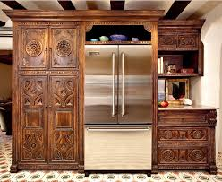 kitchen spanish elm kitchen cabinets plus kitchen cabinet
