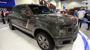 2018 ford lariat special edition.  lariat 2018 ford f 150 at the denver auto show intended ford lariat special edition
