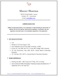 Academic Essay Writing Companies Eduedu Rs Forum Resume Format For