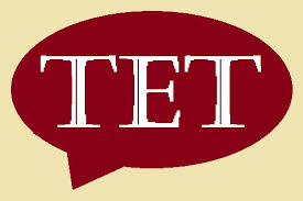 Image result for TET १