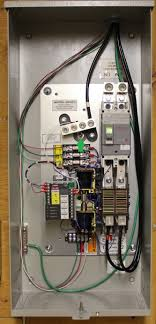 whole house generator automatic transfer switch wiring diagram Generac 400 Amp Transfer Switch Wiring Diagram generac automatic transfer switch wiring diagram and maxresdefault Generac Transfer Switch Installation