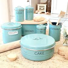 Duck Egg Blue Decorative Accessories Interesting Blue Kitchen Accessories Kitchen Accessories Blue Appliances Navy