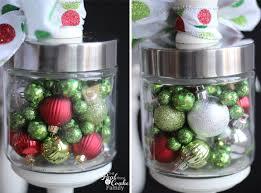 Apothecary Jars Christmas Decorations Christmas Apothecary Jars Christmas Decorations The Real Thing 15