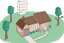 list of home inspection items home inspections 101 what to look out for curbed