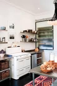 appliance bundle deals sears appliance package kitchen appliance