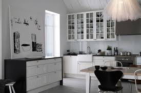 Famous Kitchen Designers China Cabinets For Famous Wood Grain Laminate Italian
