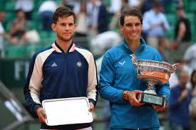 + add or change photo on imdbpro ». Thiem Is All About Achieving Roland Garros The 2020 Roland Garros Tournament Official Site