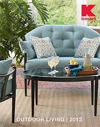 Patio Kmart Patio Home Interior Decorating Ideas