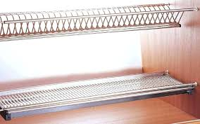 kitchen cabinet plate rack kitchen cabinet dish rack shelf under cabinet dish rack kitchen cabinet plate