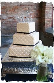 44 Best Wedding Cake Ideas Images On Pinterest Square Wedding