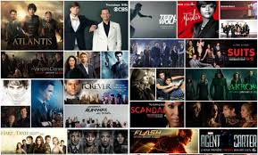 tv shows 2016. best american tv series tv shows 2016