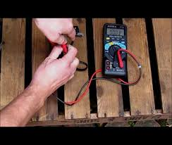 ia rs 125 wiring diagram ia rs125 pick up coil testing ia rs 125 wiring diagram ia rs125 pick up coil testing