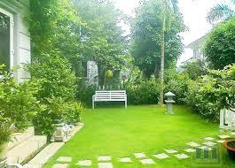 garden homes. Garden Homes M
