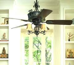 ceiling fan chandelier light kits chandelier ceiling fan light kit throughout ceiling fan with chandelier light kit