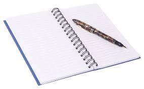 Texto argumentativo  for and against essay  Imagen titulada Write an Informative Essay Step