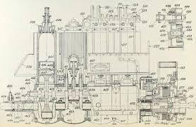 henry ford assembly line diagram. Fine Assembly The Ford Motor Company On Henry Assembly Line Diagram