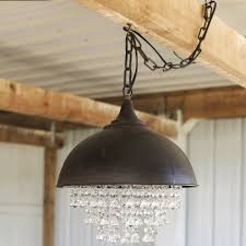 unique lighting designs. Unique Lighting Fixtures For Home. Graceful Home Designs A