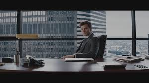 fifty shades of grey blu ray review high def digest the video sizing up the picture fifty shades of grey