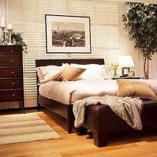 1000 ideas about basement bedrooms on pinterest income property hgtv basements and basement remodeling basement bedroom lighting ideas