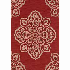 medallion area rug caravan medallion multi area rug spiral medallion area rug medallion area rug medallion area rug target mohawk home cream medallion area