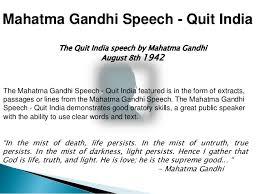 write short essay mahatma gandhi % original write my term paper and essay