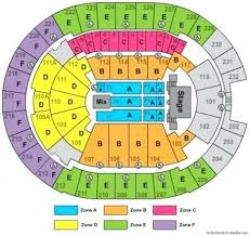 Bjcc Wwe Seating Chart Amway Center Virtual Seating Climatejourney Org