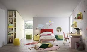 unique kids furniture. Brilliant Unique Nidi Italian Design Unique Charm In Kids Furniture