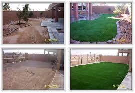 artificial grass las vegas. Email Address Artificial Grass Las Vegas